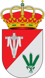 Contactar con el ayuntamiento de  Morelábor
