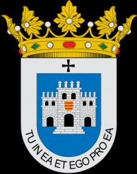 Ayuntamiento de Montemayor