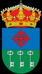 Contacte con el ayuntamiento e El Valle