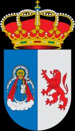 Contacte con el ayuntamiento e Villanueva del Arzobispo