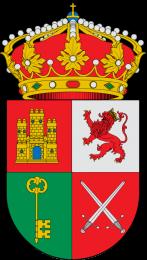 Contacte con el ayuntamiento e Los Villares