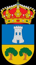 Contacte con el ayuntamiento e Alhaurín de la Torre