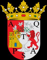 Contacte con el ayuntamiento e Antequera
