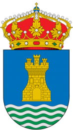 Contactar con el ayuntamiento de  El Burgo