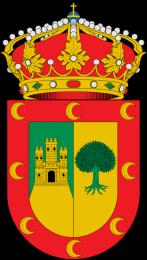 Contacte con el ayuntamiento e Cartajima