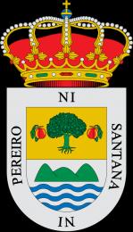 Contacte con el ayuntamiento e Periana