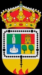 Contacte con el ayuntamiento e Villanueva del Rosario
