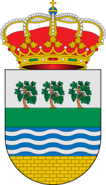 Contacte con el ayuntamiento e Viñuela