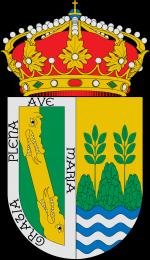 Contactar con el ayuntamiento de  Cedeira