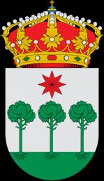 Contacte con el ayuntamiento e Arguisuelas