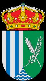 Contacte con el ayuntamiento e Canalejas del Arroyo