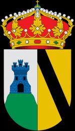 Contacte con el ayuntamiento e Cañada del Hoyo