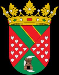 Contactar con el ayuntamiento de  Cañete