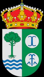 Contacte con el ayuntamiento e Chillarón de Cuenca