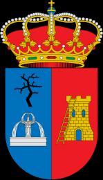 Contacte con el ayuntamiento e Fuentelespino de Moya