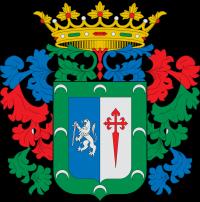 Ayuntamiento de Monturque