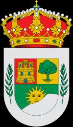 Contacte con el ayuntamiento e El Herrumblar
