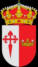 Contactar con el ayuntamiento de  Los Hinojosos