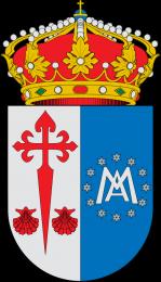 Contacte con el ayuntamiento e Horcajo de Santiago