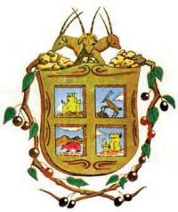 Contacte con el ayuntamiento e Minglanilla