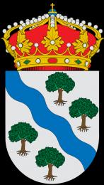 Contactar con el ayuntamiento de  Olivares de Júcar