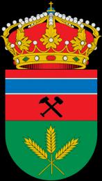 Contactar con el ayuntamiento de  Osa de la Vega