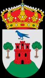 Contacte con el ayuntamiento e Pajarón
