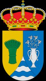 Contacte con el ayuntamiento e Santa María del Campo Rus