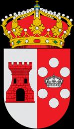 Contactar con el ayuntamiento de  Torrejoncillo del Rey