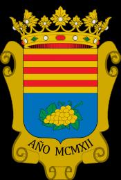 Ayuntamiento de Moriles