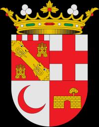 Contactar con el ayuntamiento de  Las Valeras
