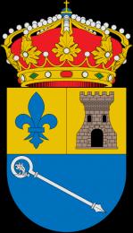 Contacte con el ayuntamiento e Villar de Domingo García
