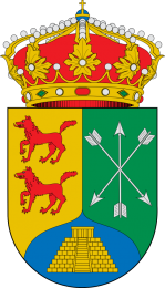 Contactar con el ayuntamiento de  Abarca de Campos