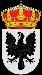 Contactar con el ayuntamiento de  Aguilar de Campoo