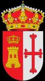 Contactar con el ayuntamiento de  Alar del Rey
