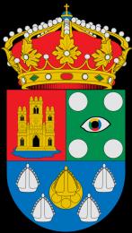 Contacte con el ayuntamiento e Buenavista de Valdavia