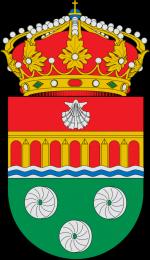 Contactar con el ayuntamiento de  Calzada de los Molinos