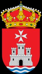 Contactar con el ayuntamiento de  Castrillo de Villavega