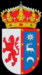 Contacte con el ayuntamiento e Cervera de Pisuerga