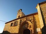 Contactar con el ayuntamiento de  Meneses de Campos