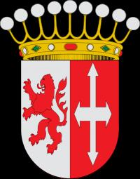 Contactar con el ayuntamiento de  Osorno la Mayor