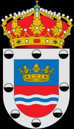 Contactar con el ayuntamiento de  Páramo de Boedo