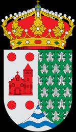 Contactar con el ayuntamiento de  Renedo de la Vega