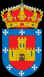 Contactar con el ayuntamiento de  Santoyo