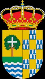 Contacte con el ayuntamiento e Sotobañado y Priorato