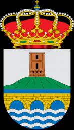 Contactar con el ayuntamiento de  Tariego de Cerrato