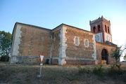 Contactar con el ayuntamiento de  Valderrábano