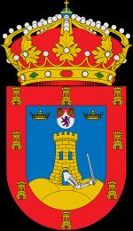 Contacte con el ayuntamiento e Villahán