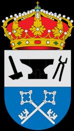 Contactar con el ayuntamiento de  Villaherreros