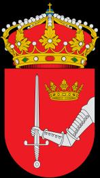 Contacte con el ayuntamiento e Villanuño de Valdavia